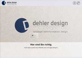 Dehler Design