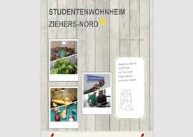 Studentenwohnheim Fulda