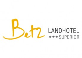 Landhotel Betz Google Adwords
