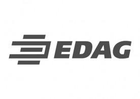 EDAG Software-Entwicklung