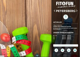 FIT und FUN Petersberg
