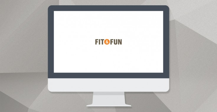 FIT und FUN Social Media
