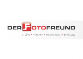 Fotofreund Google Adwords