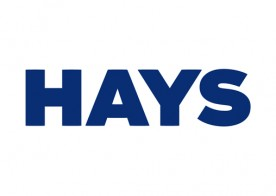 HAYS AG Software-Entwicklung