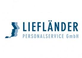Liefländer Personalservice