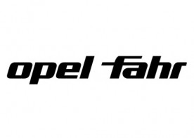 Google Adwords Opel Fahr