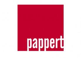 Pappert Software-Entwicklung
