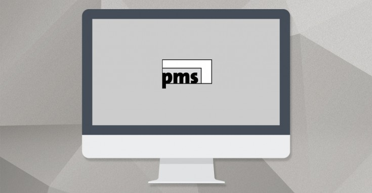 PMS - Social Media Workshop