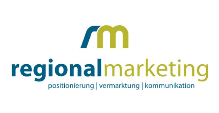CRM für RM Regional Marketing UG