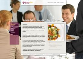 Restaurant Siebenstein